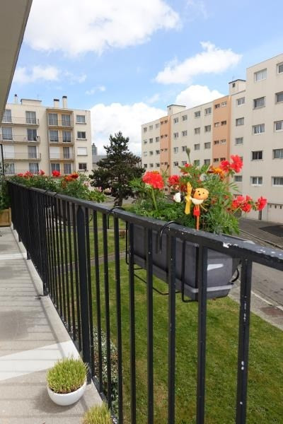 Vente appartement Brest 129800€ - Photo 2