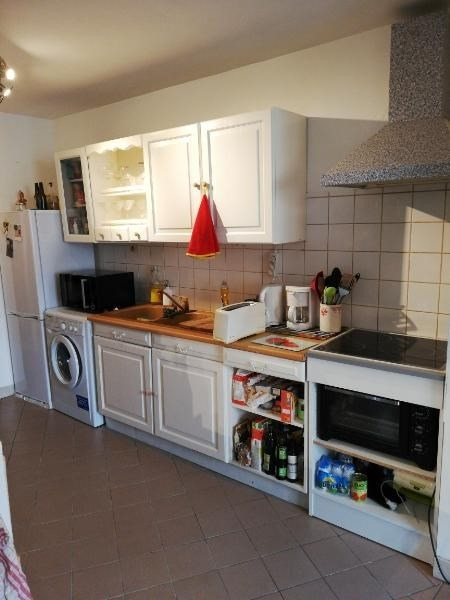 Location appartement Valence 403€ CC - Photo 3