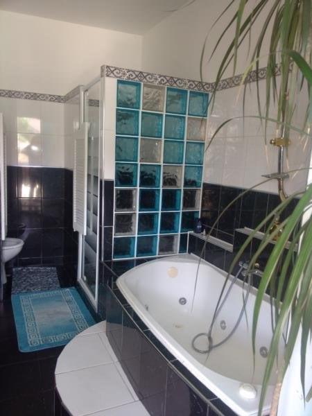 Sale house / villa Perigueux 198000€ - Picture 9