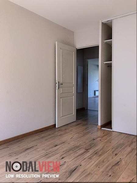 Vente appartement Lons 155 150€ - Photo 6