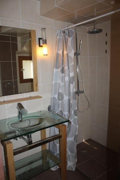 Vente maison / villa Maintenon 219000€ - Photo 4
