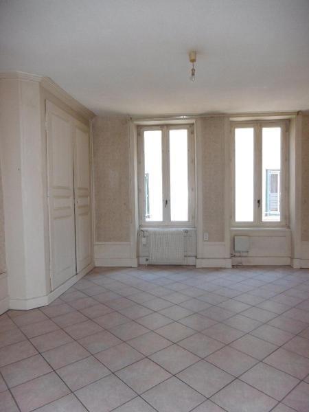 Location appartement Tarare 433€ CC - Photo 2