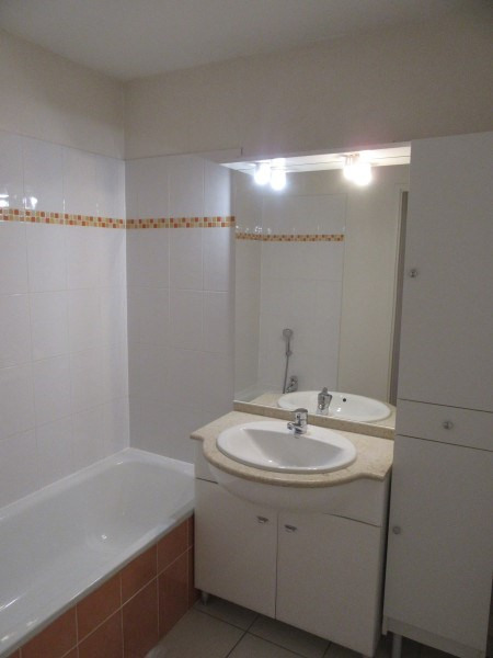 Location appartement Fonsorbes 530€ CC - Photo 5