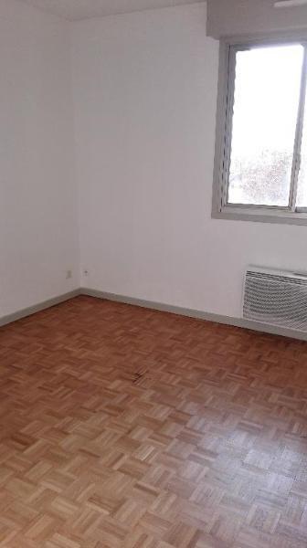 Rental apartment Lyon 9ème 1005€ CC - Picture 6