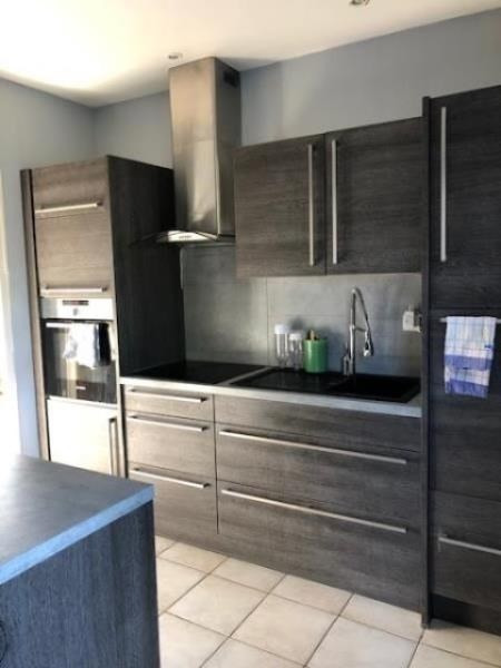 Vente maison / villa Bignoux 305000€ - Photo 3