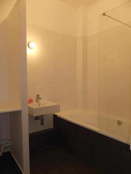 Location appartement Paris 9ème 2 410€ CC - Photo 9