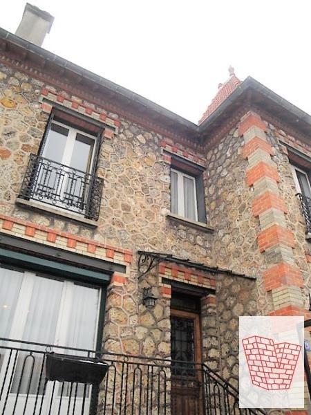 Vente maison / villa Colombes 850000€ - Photo 10