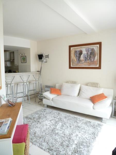Vente appartement Arcachon 493000€ - Photo 3