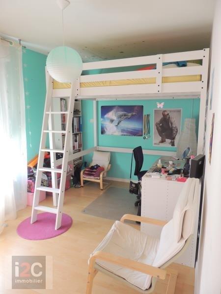 Sale house / villa Prevessin-moens 575000€ - Picture 6