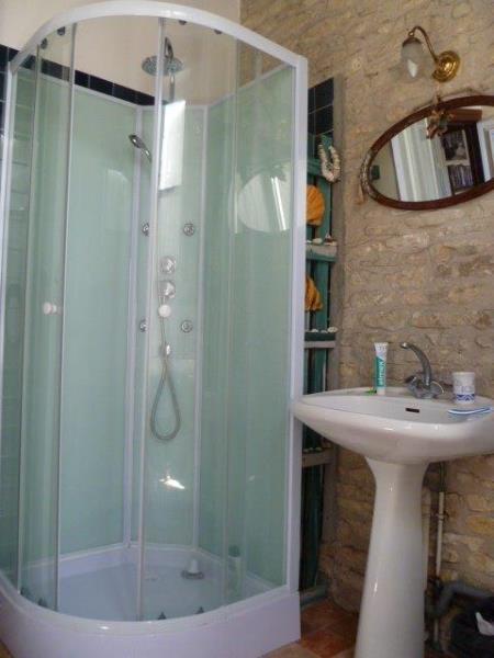 Vente maison / villa St trojan les bains 438800€ - Photo 9