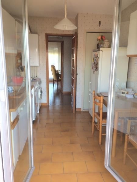 Vente appartement Lunel 129 600€ - Photo 5