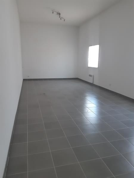Rental empty room/storage Chabeuil 1500€ HT/HC - Picture 6