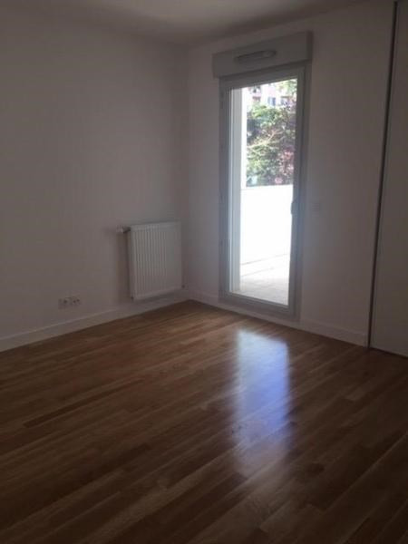Location appartement Villeurbanne 1 180€ CC - Photo 4