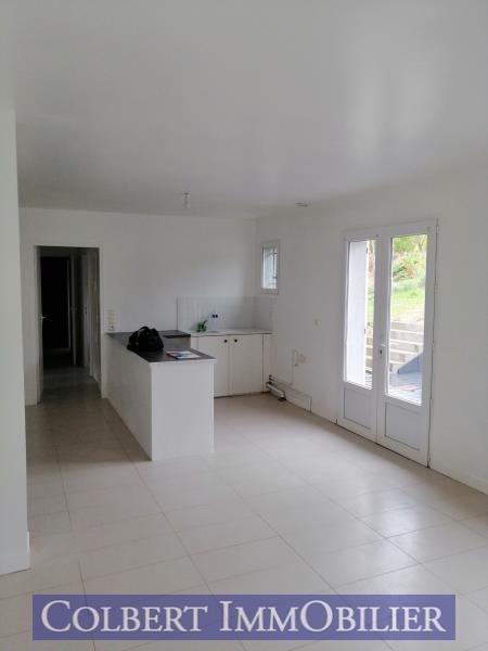 Alquiler  casa Quenne 750€ CC - Fotografía 2