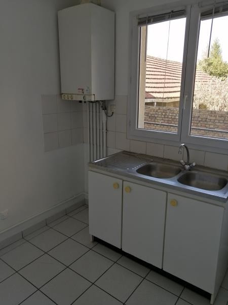 Location appartement Soissons 572€ CC - Photo 7
