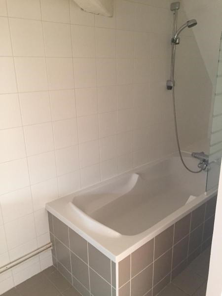 Location appartement Gravelines 580€ CC - Photo 6