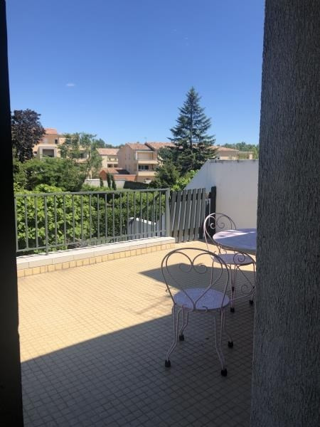 Vente maison / villa Pont de l'isere 249000€ - Photo 3