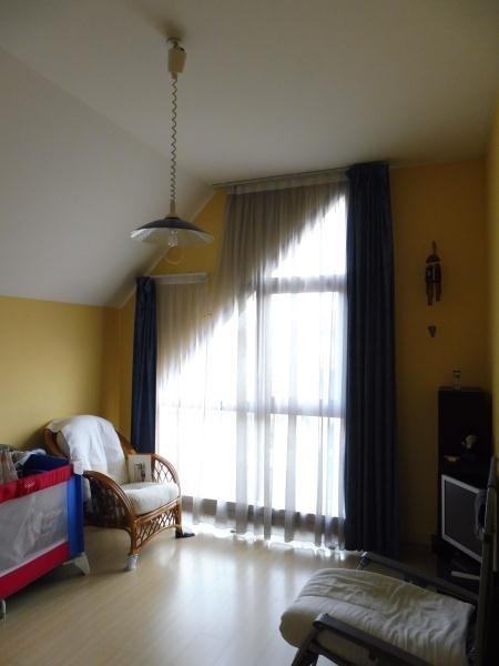 Vente maison / villa Villemomble 579000€ - Photo 9