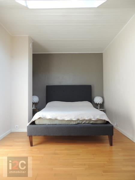 Sale apartment Divonne les bains 335000€ - Picture 5