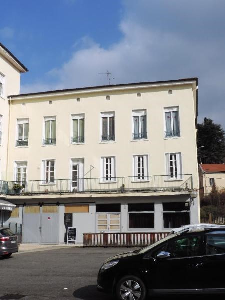 Location appartement Tarare 630€ CC - Photo 6