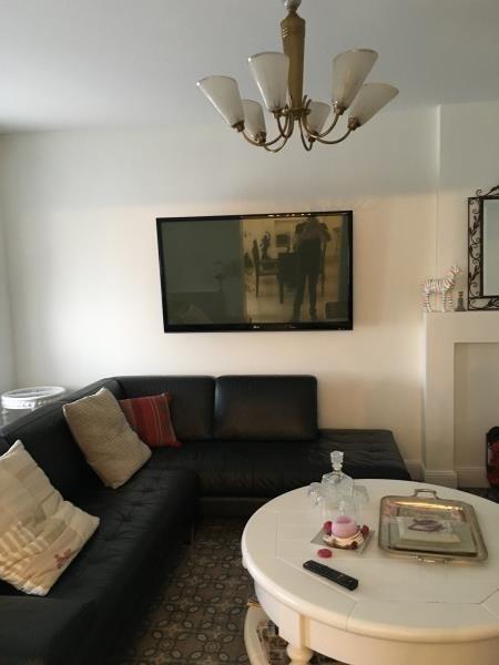 Vente maison / villa Annequin 180000€ - Photo 4