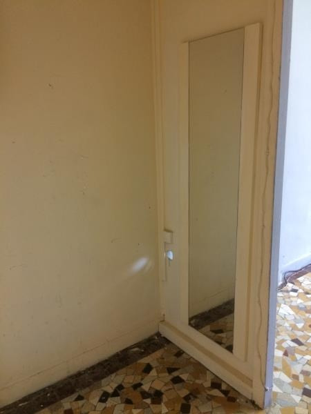 Rental empty room/storage Lisieux 378€ HT/HC - Picture 4