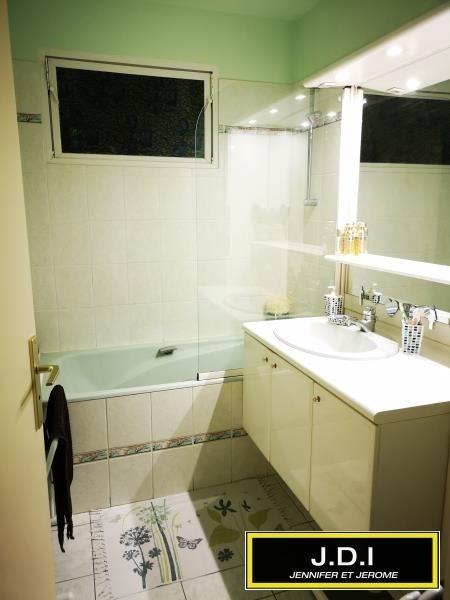 Sale apartment Eaubonne 188500€ - Picture 9
