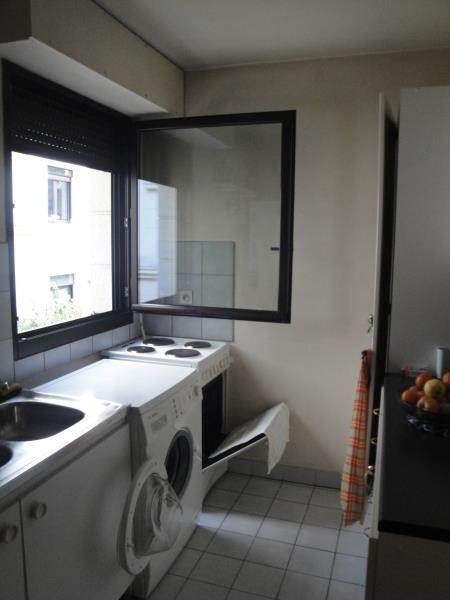 Vente appartement Paris 11ème 579 000€ - Photo 5