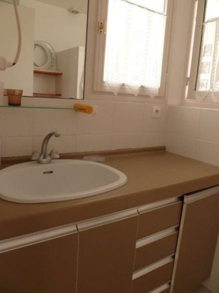 Produit d'investissement maison / villa Le chateau d'oleron 394000€ - Photo 8