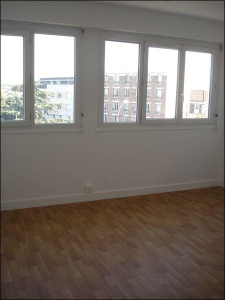 Location appartement Juvisy sur orge 602€ CC - Photo 3