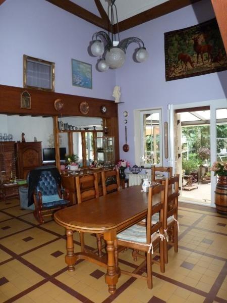 Vente maison / villa Vernon 239000€ - Photo 5