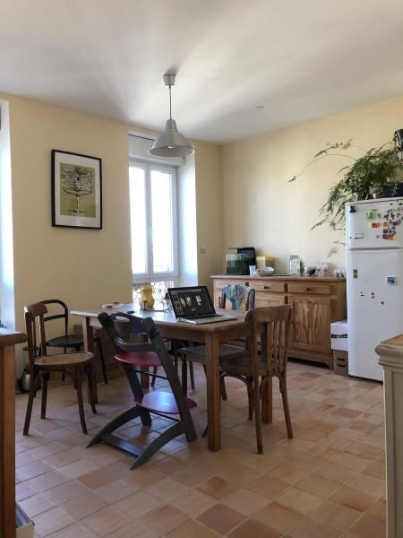Vente appartement Brest 185 000€ - Photo 3