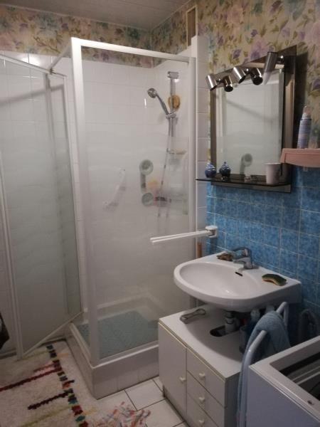 Vente maison / villa Henrichemont 61000€ - Photo 8