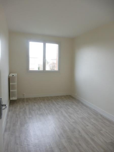 Rental apartment Gagny 870€ CC - Picture 4