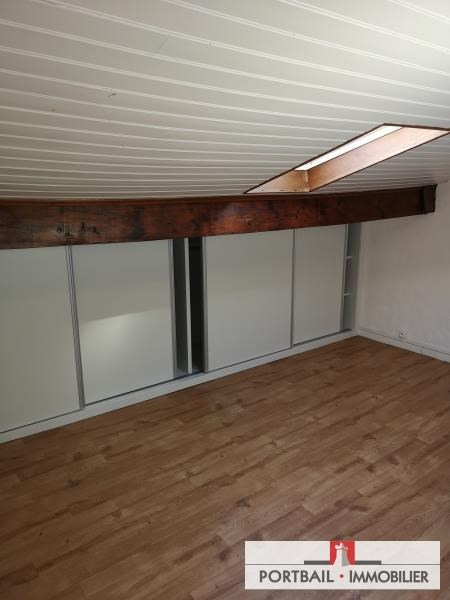 Location appartement Blaye 432€ CC - Photo 4
