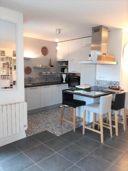 Vente appartement Villeneuve le roi 235 000€ - Photo 1