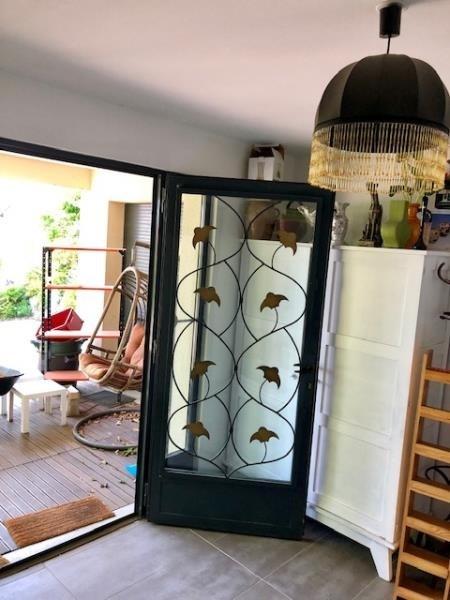 Vente maison / villa Rillieux la pape 695000€ - Photo 2