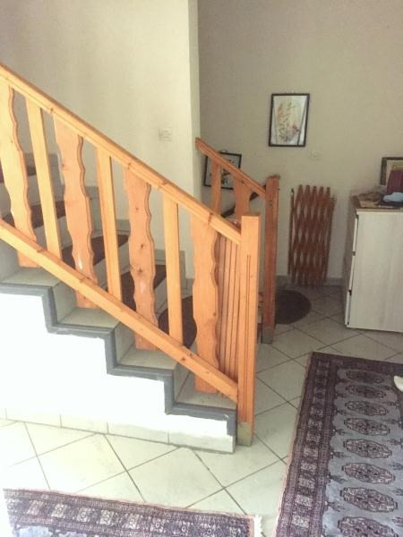 Vente maison / villa Bondy 430 500€ - Photo 4