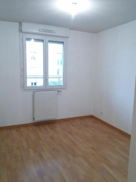 Location appartement Grenoble 880€ CC - Photo 10