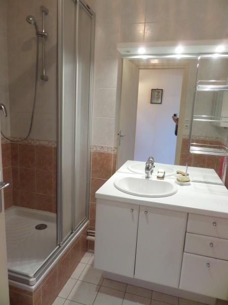 Vente appartement Caluire et cuire 184000€ - Photo 8