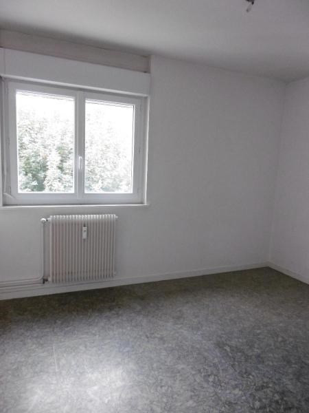 Location appartement Tarare 460€ CC - Photo 4