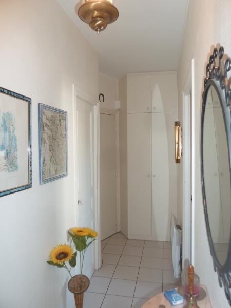 Rental apartment Les pavillons sous bois 660€ CC - Picture 6