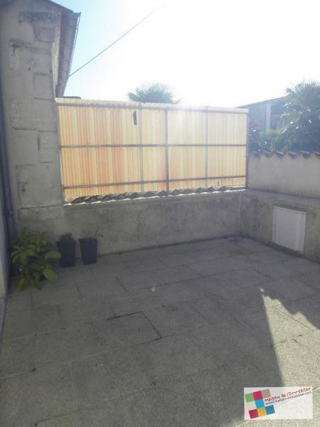 Rental house / villa Jarnac 627€ CC - Picture 9