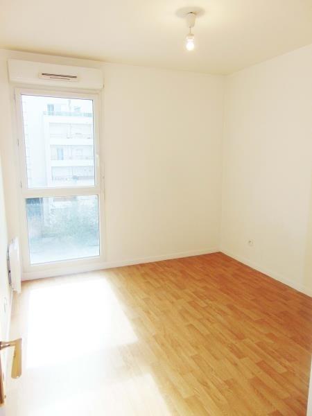 Alquiler  apartamento La plaine st denis 1135€ CC - Fotografía 3