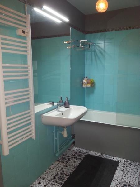 Sale apartment Sevres 350000€ - Picture 4