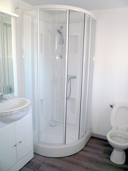 Rental apartment Caudry 457€ CC - Picture 3