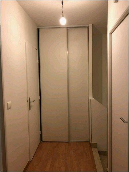 Location appartement Montgeron 1130€ CC - Photo 7