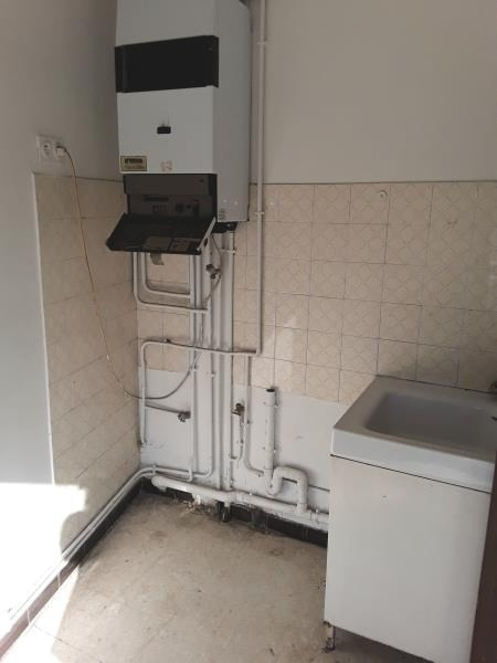 Investment property apartment Lunel 49500€ - Picture 4