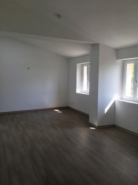Sale apartment Toulon 224900€ - Picture 3