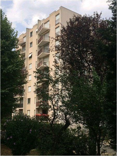 Vente appartement Montgeron 189900€ - Photo 3